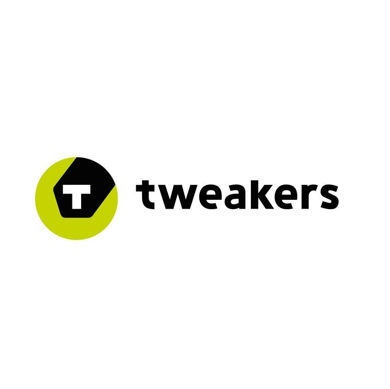 popular dutch website tweakers - 802×800